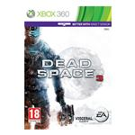 Dead Space 3 *2 Disc*