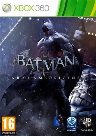 Batman arkham origins wii u vs xbox 360 comparison youtube.