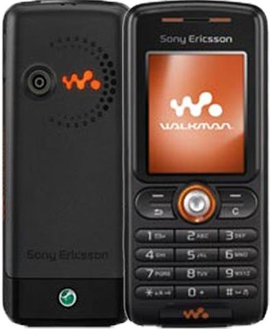 sony ericsson w200i cex uk buy sell donate rh uk webuy com Sony Ericsson Xperia Pro Sony Ericsson W710i