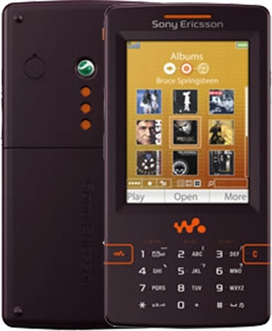 sony ericsson w950i cex uk buy sell donate rh uk webuy com