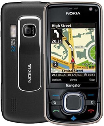 nokia 6210 cex uk buy sell donate rh uk webuy com HP Model 6210 Werner 6210