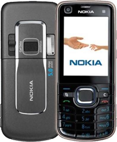 nokia 6220 classic cex uk buy sell donate rh uk webuy com Nokia 6230 Nokia 6120