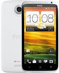 HTC One X 32GB White, Unlocked A
