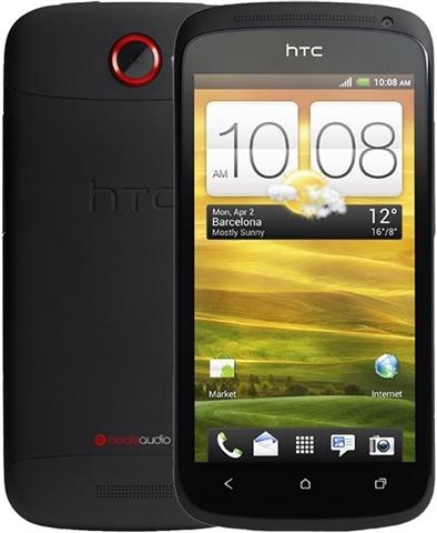 htc one s 16gb black cex uk buy sell donate rh uk webuy com htc one s manual uk HTC One X