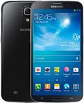 "Samsung Galaxy Mega 6.3"" 8GB 4G, Unlocked A"