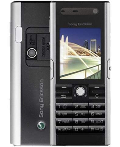 sony ericsson v600i cex uk buy sell donate rh uk webuy com Phone Call Motorola Mobile Phones User Manuals