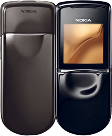 89ac987748c9a Nokia 8800 Sirocco - CeX (UK): - Buy, Sell, Donate