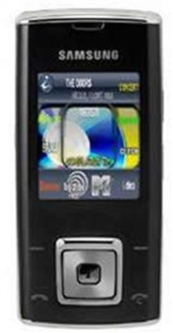 samsung j600 cex uk buy sell donate rh uk webuy com Cricket ZTE Score User Manual ZTE N817 Android Smartphone