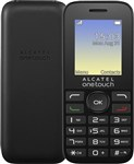 Alcatel One Touch 1016G/10.16G, Unlocked A