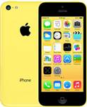 Apple iPhone 5C 16GB Yellow, Unlocked A