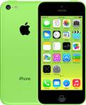 Apple iPhone 5C 32GB Green, Unlocked A