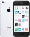Apple iPhone 5C 32GB White, Unlocked A