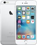 Apple iPhone 6S 16GB Silver, Unlocked A