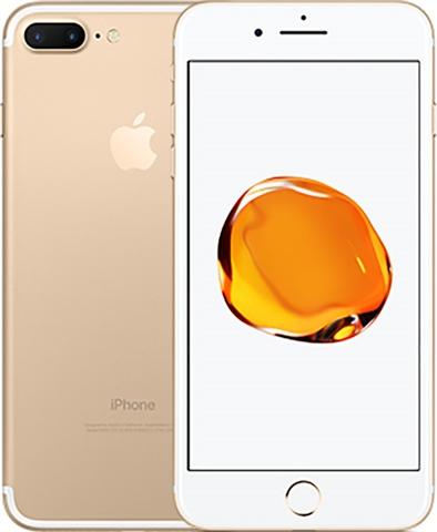 apple apple iphone 7 plus 256gb gold cex uk buy. Black Bedroom Furniture Sets. Home Design Ideas