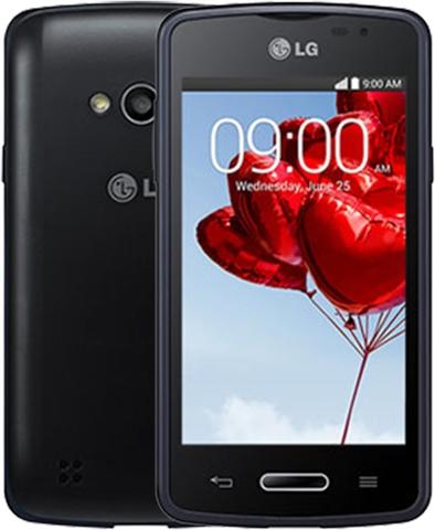 LG l50 mercado livre