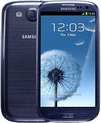 samsung galaxy s3 blue. samsung galaxy s3 lte 16gb blue a